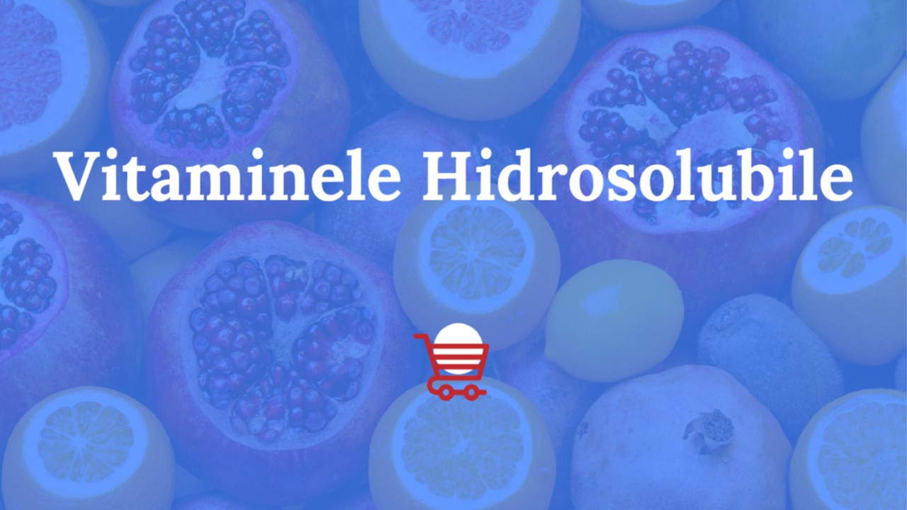 Photo academia_dinceincemaibine_vitamine_hidrosolubile