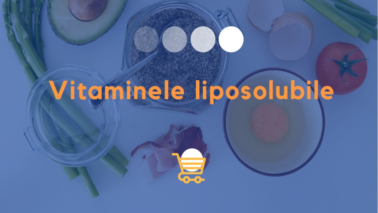 Photo academia_dinceincemaibine_vitamine_liposolubile