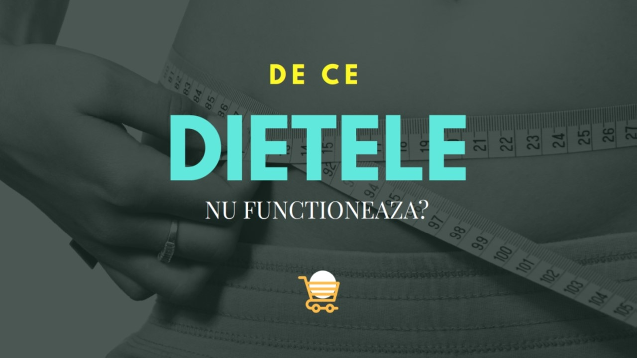 Photo academia_dinceincemaibine_dietele_nu_functioneaza