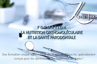 Photo academie_zonedemieuxenmieux_sante_nutrition_dentaire